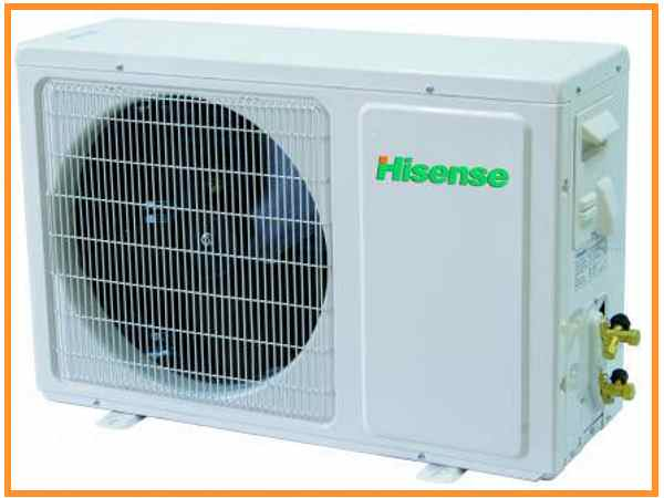 hi sense for air conditioning experts page worst air conditioner brand we have installed