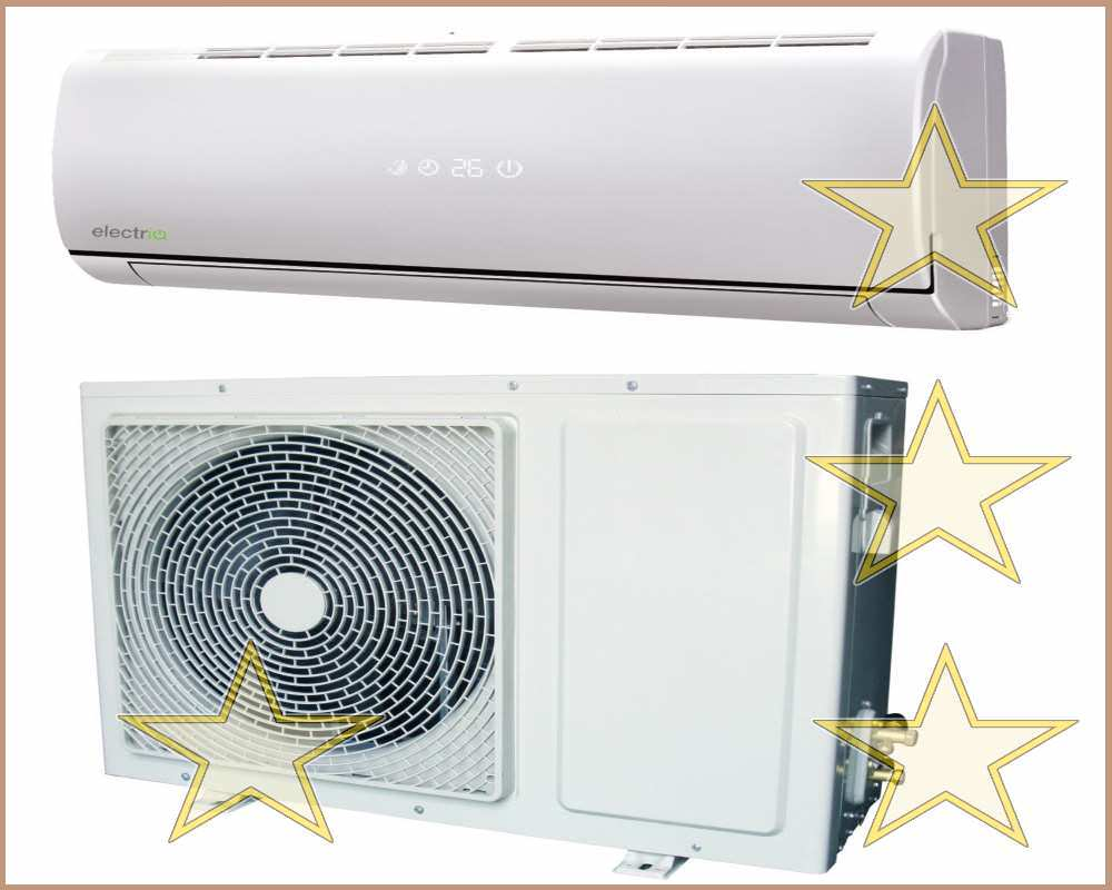 air conditioning expert hitachi split system example mid range system