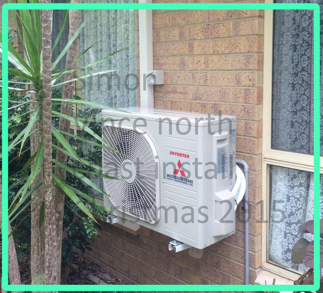 #03C881 Air Conditioner Installation Brisbane. ACExpert Does It Best Recommended 8097 Air Conditioner Installer Cairns pics with 1100x1000 px on helpvideos.info - Air Conditioners, Air Coolers and more