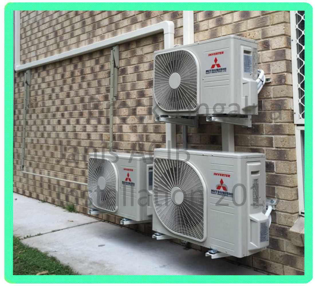 #03C87B Air Conditioner Installation Brisbane. ACExpert Does It Best Brand New 9171 Air Conditioning Installer Peterborough images with 1100x1000 px on helpvideos.info - Air Conditioners, Air Coolers and more