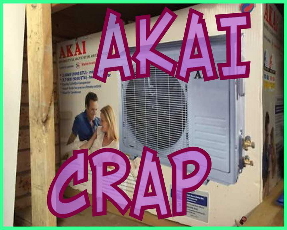 Worst Air Conditioner In Australia By Far No Surprises border=