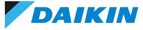air conditioning expert daikin logo link