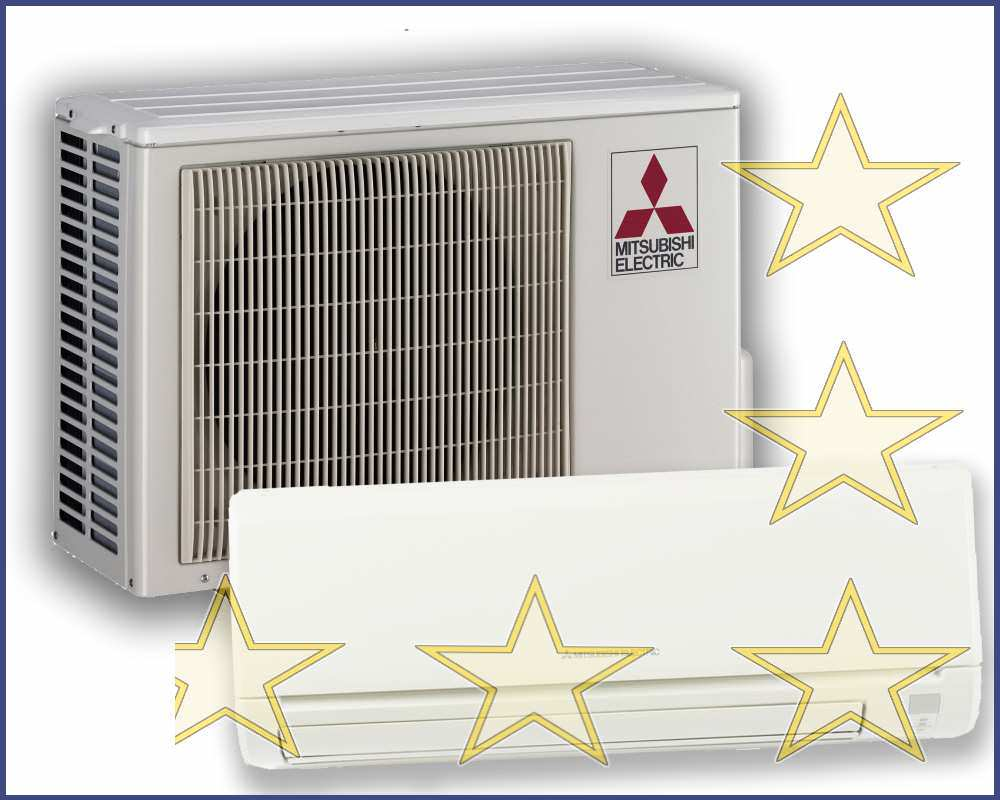 air conditioning expert mid range brands pagemitsubishi electric example