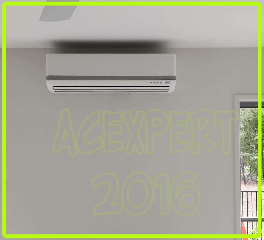 #8FC506 Air Conditioner Installation Brisbane. ACExpert Does It Best Best 9153 Air Conditioning Installer Brisbane photos with 1100x1000 px on helpvideos.info - Air Conditioners, Air Coolers and more