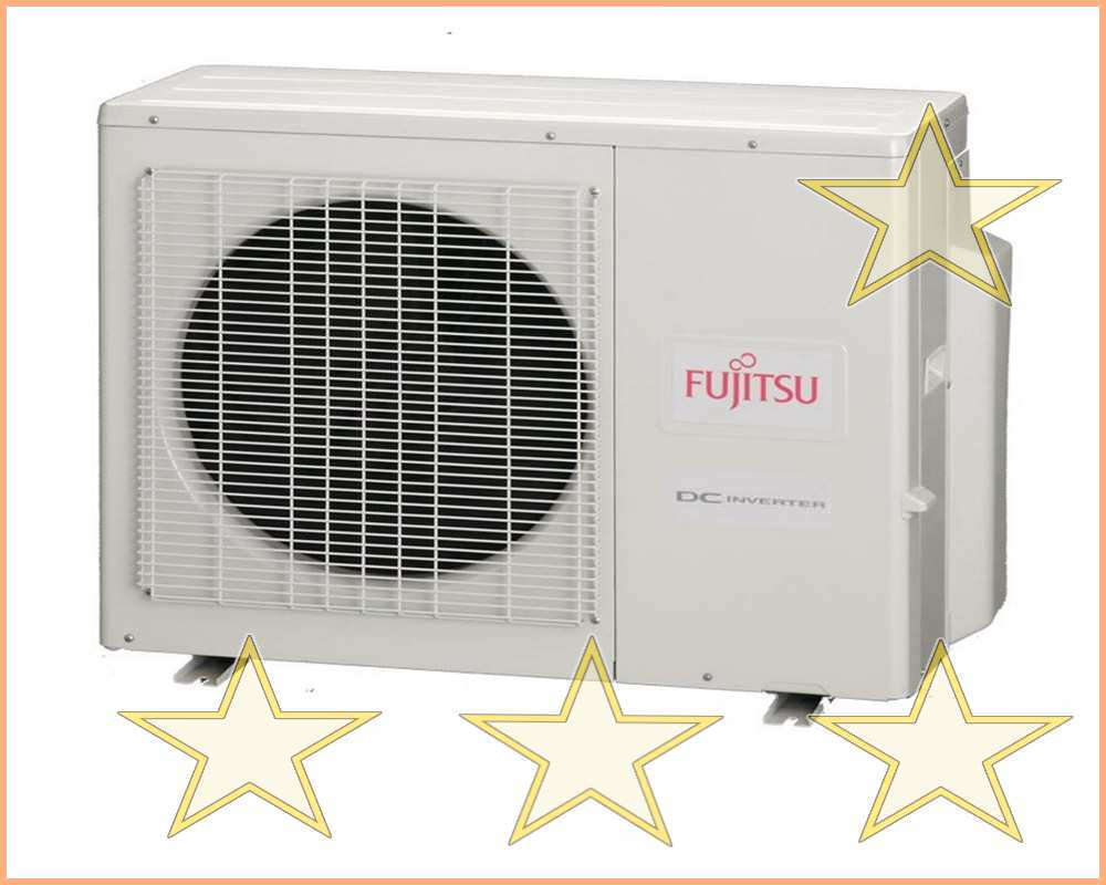 air conditioning expert mid range brands page fujitsu example