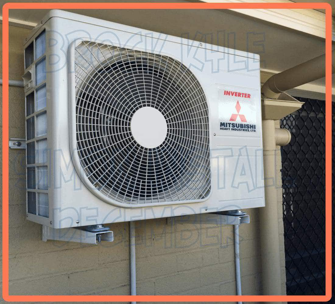 #BF370C Air Conditioner Installation Brisbane. ACExpert Does It Best Recommended 9437 Best Air Conditioner Installer Sydney pics with 1100x1000 px on helpvideos.info - Air Conditioners, Air Coolers and more
