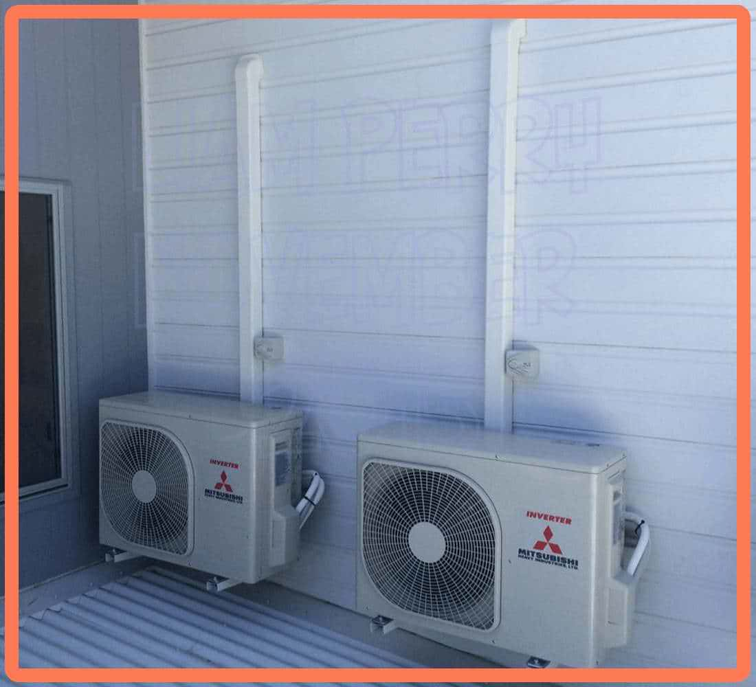 #C93102 Air Conditioner Installation Brisbane. ACExpert Does It Best Brand New 9051 Air Conditioning Installation Ringwood images with 1100x1000 px on helpvideos.info - Air Conditioners, Air Coolers and more