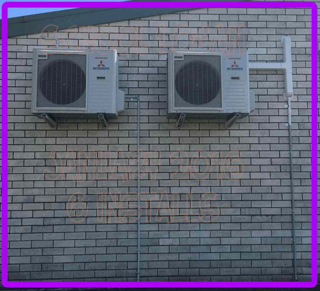 #8F00CB Air Conditioning Installation Brisbane. Split System  Highly Rated 8029 Air Conditioner Installation Tokyo wallpapers with 1100x1000 px on helpvideos.info - Air Conditioners, Air Coolers and more