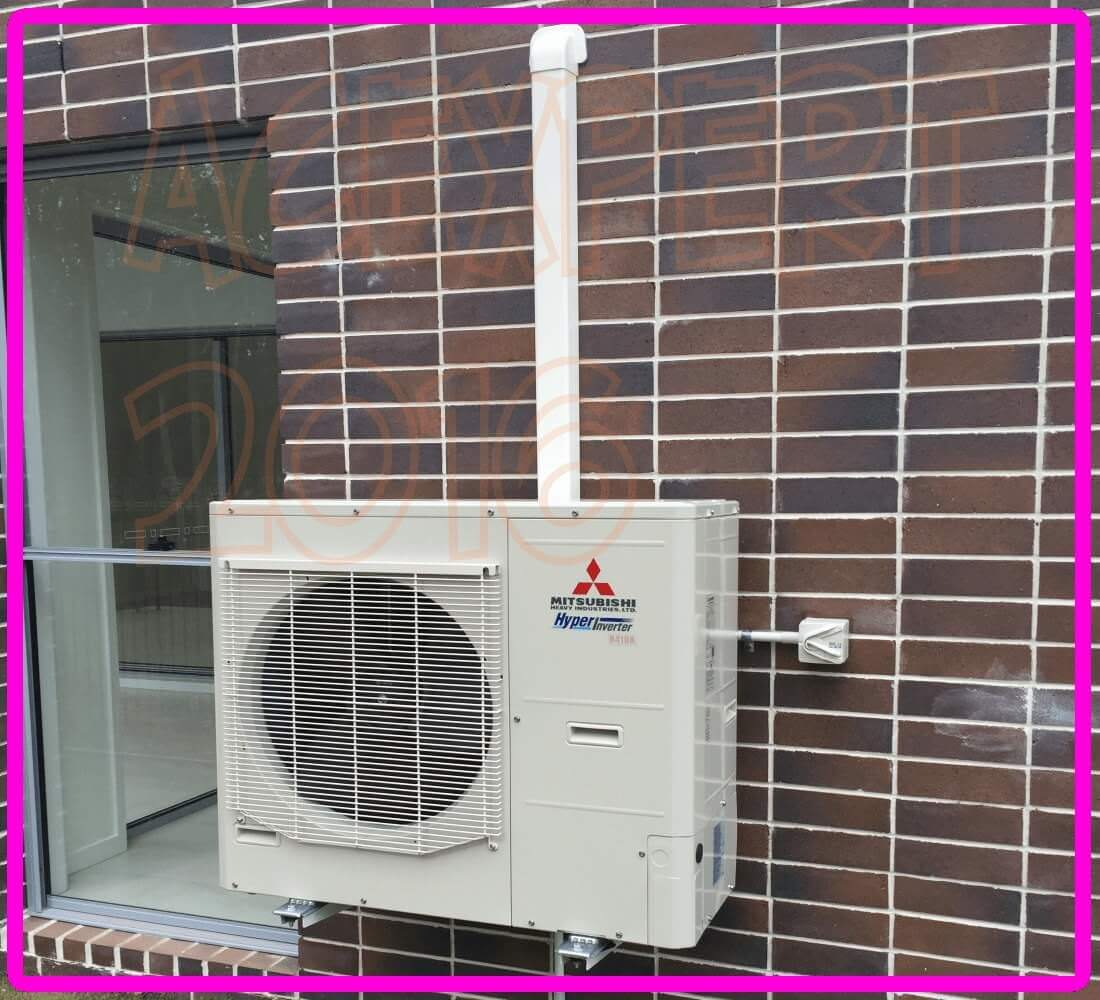 #C605AC Air Conditioner Installation Brisbane. ACExpert Does It Best Highly Rated 8029 Air Conditioner Installation Tokyo wallpapers with 1100x1000 px on helpvideos.info - Air Conditioners, Air Coolers and more