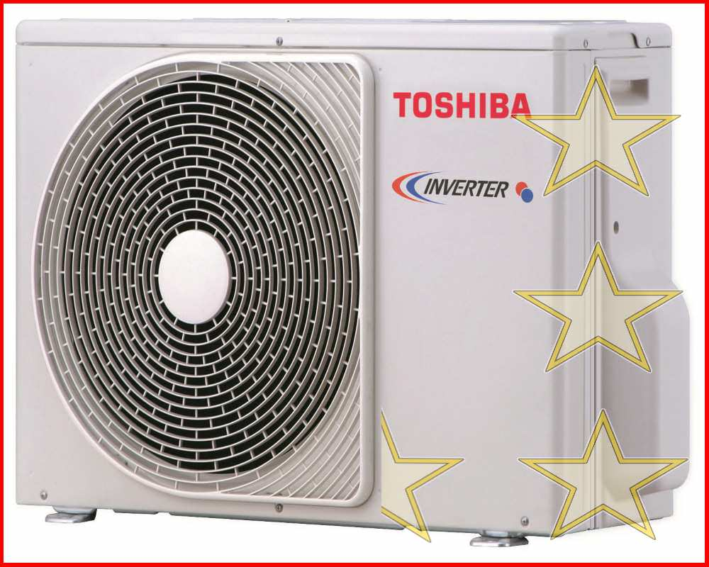 air conditioning expert mid range brand page toshiba example split system air conditioner