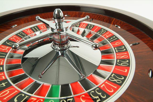 roulette wheel second hand air conditioners