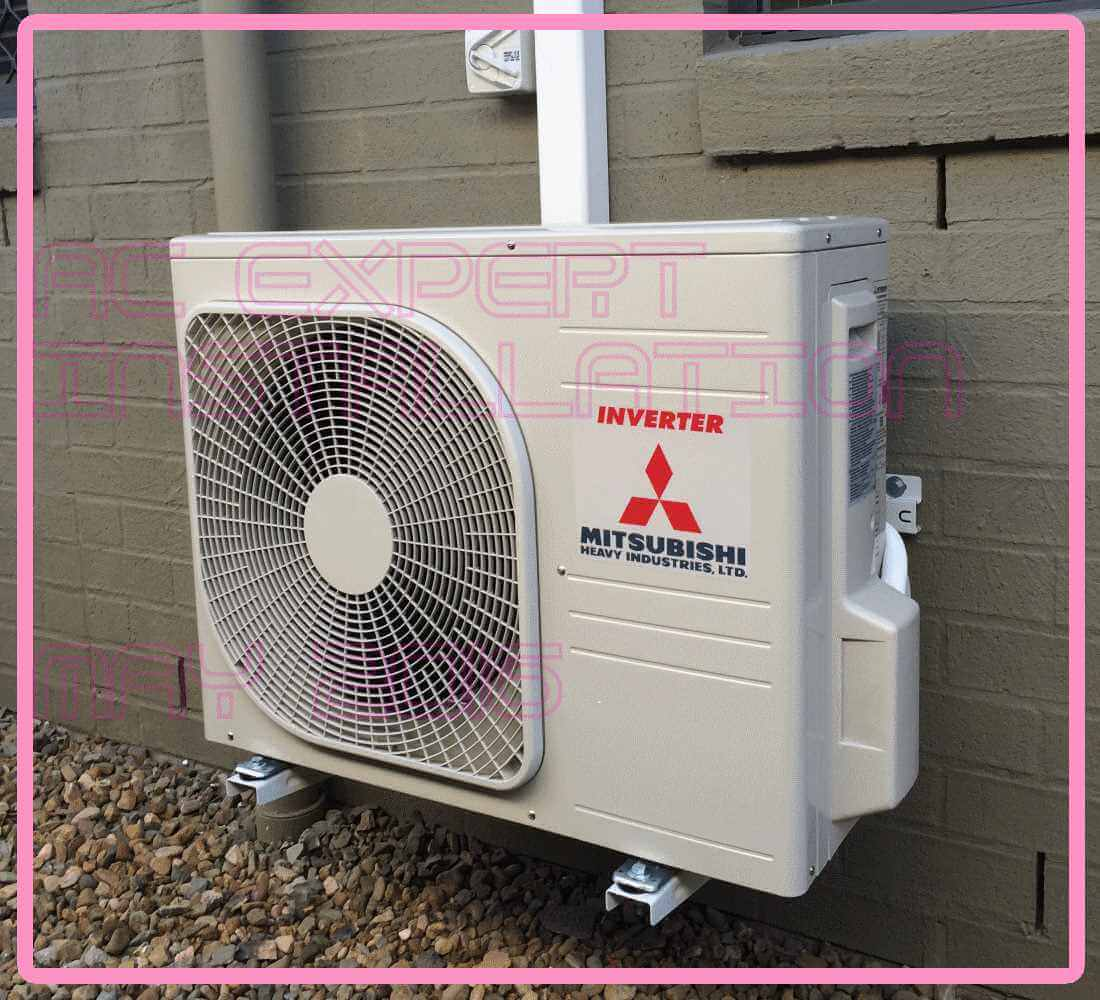 #BA1162 Air Conditioning Installation Brisbane. Split System  Highly Rated 8029 Air Conditioner Installation Tokyo wallpapers with 1100x1000 px on helpvideos.info - Air Conditioners, Air Coolers and more