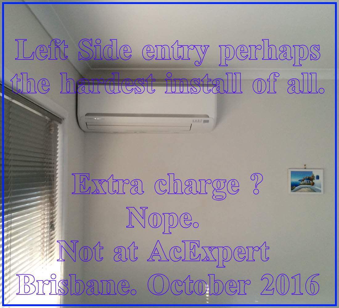 split system air conditioners example install brisbane 13