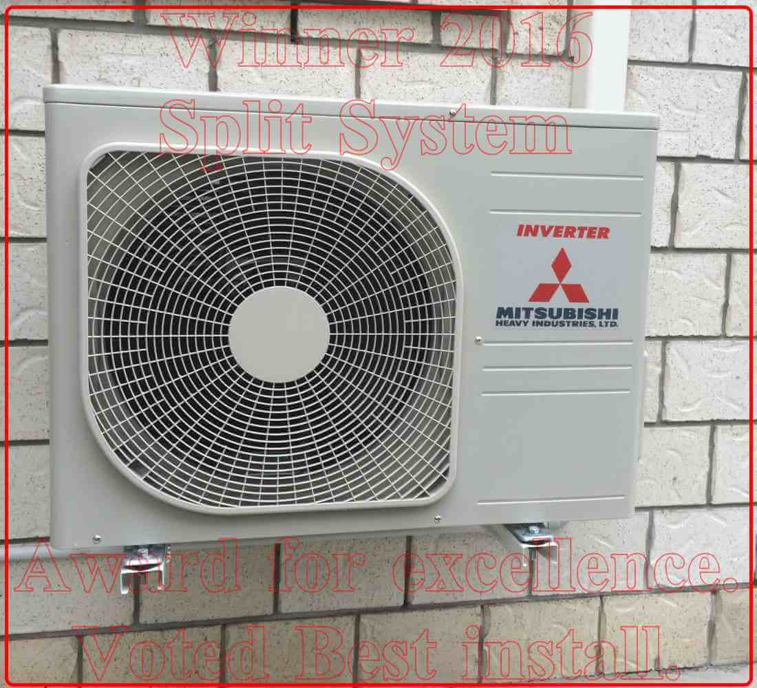 #B51816 Air Conditioner Installation Brisbane. ACExpert Does It Best Most Effective 8115 Air Conditioner Installer Goulburn pictures with 1100x1000 px on helpvideos.info - Air Conditioners, Air Coolers and more