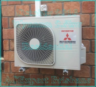 air conditioner sales brisbane chinese translation page install 3