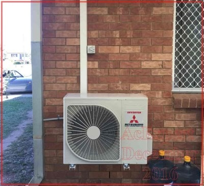 brisbane air con installs october north side september