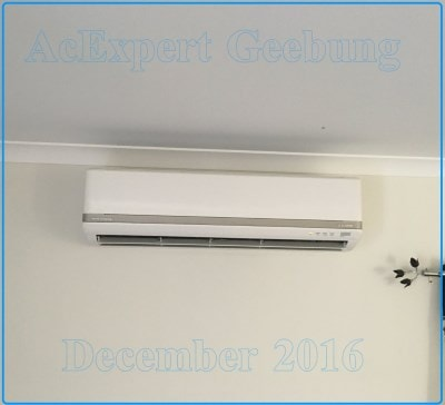 brisbane air con installs october north side september 2016