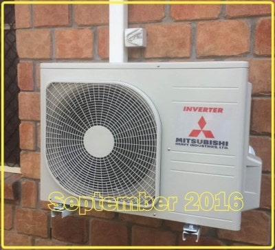 air conditioner sales brisbane chinese translation page install