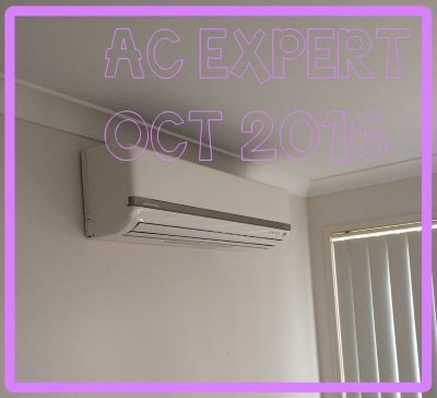 air conditioner price page example Mitsubishi Wall of Split systems for air conditioner installation Brisbane