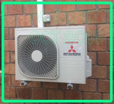 install example buy your air conditioner page ac expert