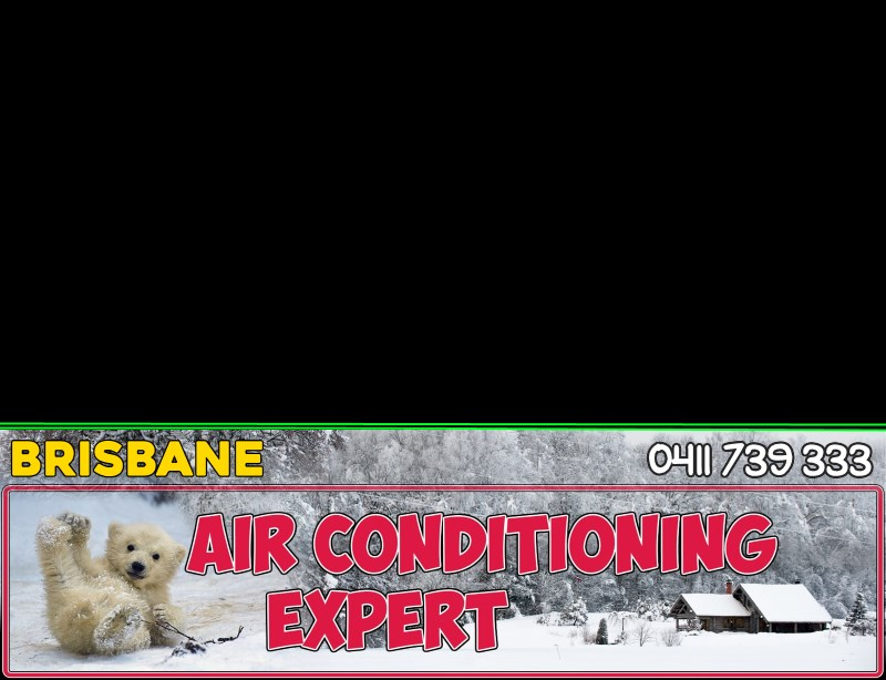 air conditioning prices phone header universal