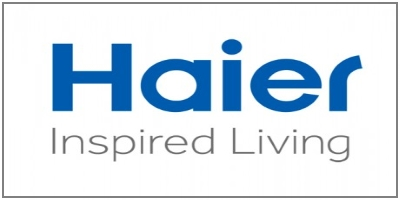 Best brand of Air Con 2018 air conditioning expert Brisbane haier