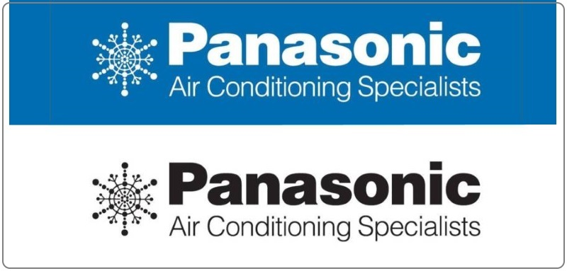 Best brand of Air Con 2018 air conditioning expert Brisbane Panasonic