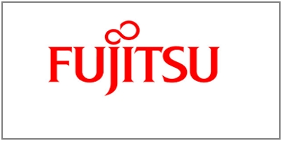 Best brand of Air Con 2018 air conditioning expert Brisbane Fujitsu