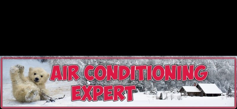 air conditioning expert Brisbane phone heading